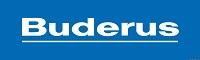 Официальный дилер и сервисный центр немецкие геотермальные тепловые насосы BOSCH - бурение/монтаж/сервис