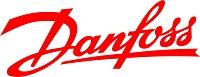 Геотермальные тепловые насосы Danfoss DHP-L -H -S бурение, установка, монтаж, сервис