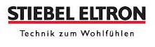 Немецкие тепловые насосы stiebel eltron WPF 10, WPC NEW- установка и сервис в Москве